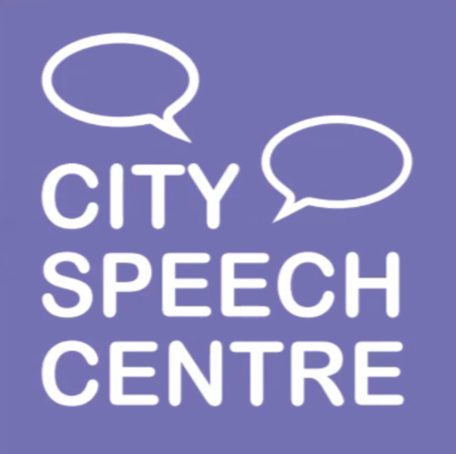 City Speech Centre: Speech Therapy in Vancouver, British Columbia